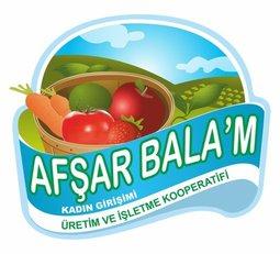 Afşar Balam