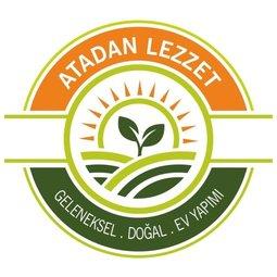 Atadan Lezzet