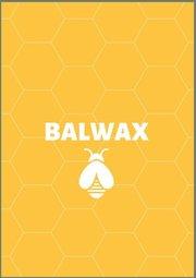 Balwax