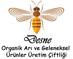 Desne Organik Arı Ve Geleneksel Ürünler Üretim Çiftliği