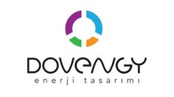 Dovengy Enerji Tasarımı