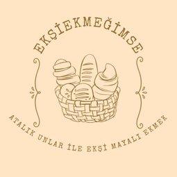 Ekşi Ekmeğimse