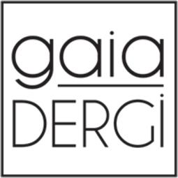 Gaia Medya