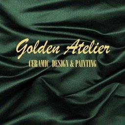 Golden Atelier