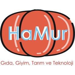 Hamur (handan Ve Murat)