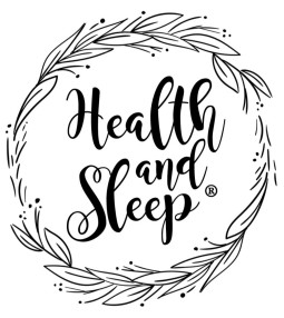 Health And Sleep