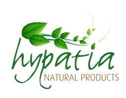 Hypatia Natural Products