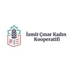 İzmit Çınar Kadın Kooperatifi