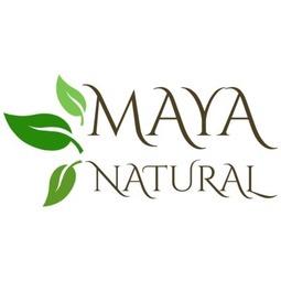 Maya Natural