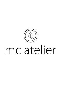 Mc Atelıer