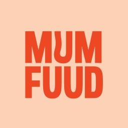 Mumfuud