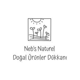 Neb's Naturel
