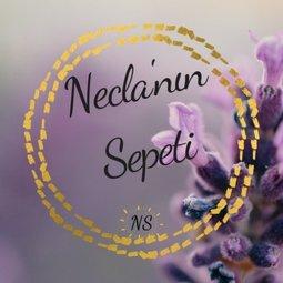 Necla'nın Sepeti