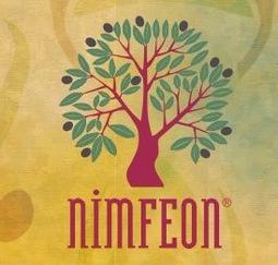 Nimfeon Zeytinliği