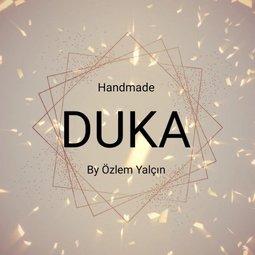 Duka Handmade