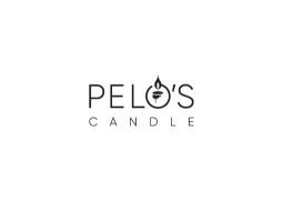 Pelo's Candle