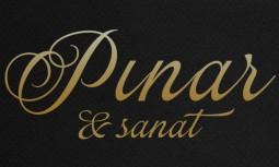 Pınar Ve Sanat
