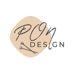 Pon Design