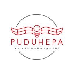 Puduhepa Ve Kız Kardeşleri
