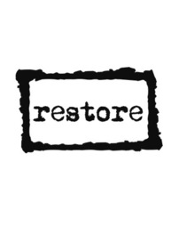 Restore Jeans