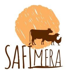 Safimera