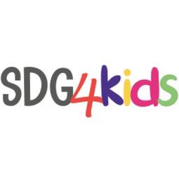 Sdg4kids | Dünyanın Geleceği Oyunu