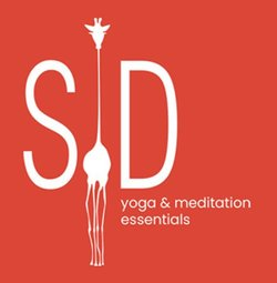 Sıd Yoga&meditation Essentials