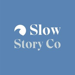 Slow Story Co