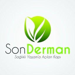 Sonderman