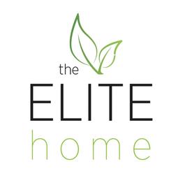 The Elıte Home