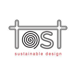 Tost Sürdürülebilir Tasarım Stüdyosu
