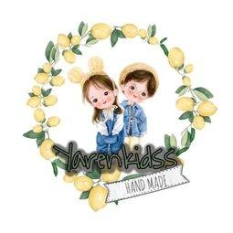 Yaren Kids