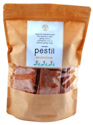 Üzüm Pestili (500 Gram)