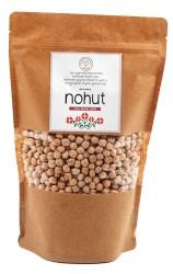 Nohut (1kg)