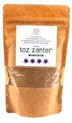 Kahvaltılık Toz Zahter ( 250 Gr )
