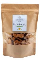 Kuru Kabak ( 50 Adet )