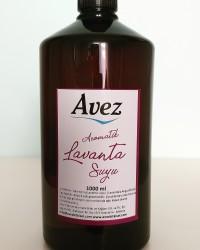 Aromatik Lavanta Suyu 1 Lt