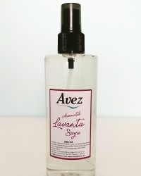 Aromatik Lavanta Suyu 250 Ml