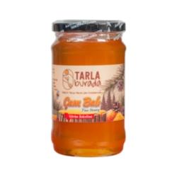 Süzme Çam Balı (400 Gr)