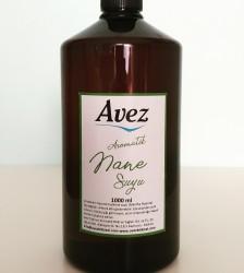 Aromatik Nane Suyu 1 Lt