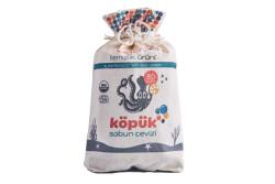 Köpük Sabun Cevizi (250g)