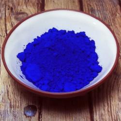 Koyu Mavi Pigment 40 Ml