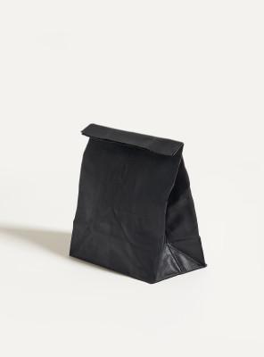 S Lunch Bag | Küçük Boy Balmumlu Saklama Kesesi