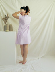 Harriet Dress