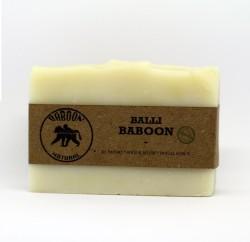 Ballı Baboon