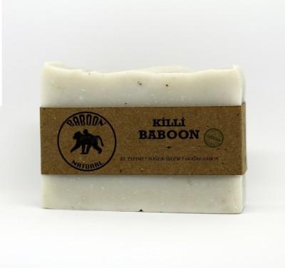 Killi Baboon