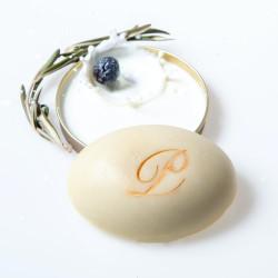 Premium Patricia - Eşek Sütlü Zeytinyağı Sabunu