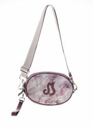 Meropis Purple