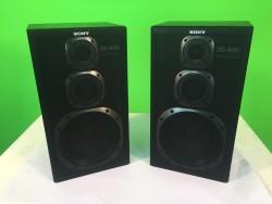 Sony Ss-a50 Hoperlör