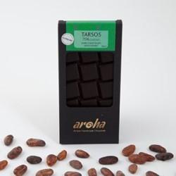 Tarsos - U Kakao Ballı Ve Kaynar Baharatlı Çikolata 80gr